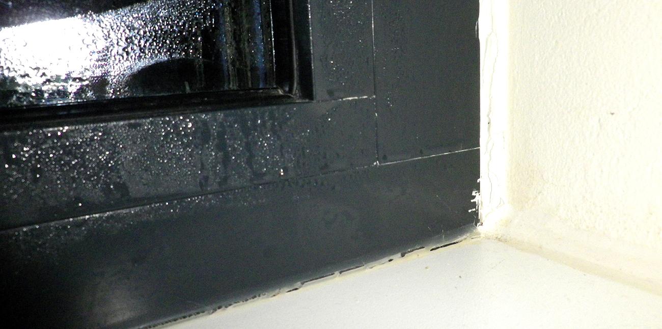 bauphysik und schimmel sachverst ndiger fenster. Black Bedroom Furniture Sets. Home Design Ideas